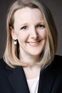 Julia Olmesdahl