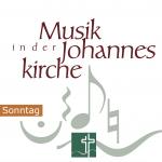 Klang-Raum Gottes: Gottesdienste mit Musik in 2020