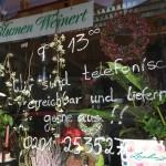 Unterstützung für den lokalen Einzelhandel in Bergerhausen