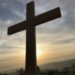Die Online-Andachten zur Karwoche und zum Osterfest zum Nachlesen