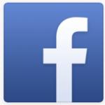 Unsere Gemeinde auf Facebook