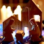 Himmlischer Brief an die Bergerhauser Kinder