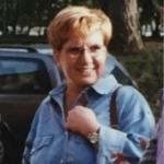 Unsere Kindergartenleiterin Birgit Ritter geht in den Ruhestand