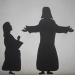 Kinderandacht zum Ostersonntag