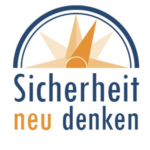 """Der Friedenskreis Billebrinkhöhe und die Gemeinde Bergerhausen unterstützen die Initiative """"Sicherheit neu denken"""""""