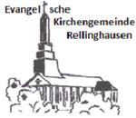 Himmelfahrt: Einladung zum gemeinsamen Online-Gottesdienst mit der Gemeinde Rellinghausen