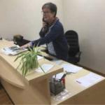 Unser Büro ist umgezogen: Neustart in den Räumen der Johanneskirche